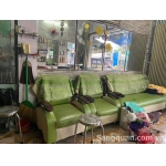 Cần sang lại tiệm tóc tại Khu du lịch Vườn Xoài, Đồng Nai