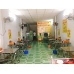 Sang quán cơm 255 Thoại Ngọc Hầu, Tân Phú