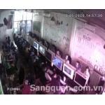 Sang tiệm net đang kinh doanh cực tốt 628/9 Lê Trọng Tấn, BHH, Bình Tân