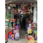 Sang nhượng cửa hàng đồ gia dụng 275A Gò Xoài, BHH A. Bình Tân.
