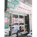 Sang Spa Vị trí đẹp tại đường 871 Hưng Phú , Q.8