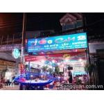 Sang quán nhậu vị tri đẹp 154 Gò Xoài, BHH A, Bình Tân