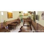 Sang quán ăn vị trí đẹp 99 Gò Dầu, Tân Quý, Tân Phú