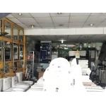Sang cửa hàng gạch men, thiết bị vệ sinh 339 Lê Quang Định, P.5, Bình Thạnh