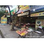 Sang quán nhậu vị tri đẹp 90 Lê Văn Khương, Đông Thạnh, Hóc Môn