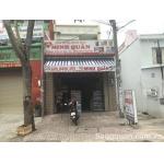 Sang tiệm bách hoá tã sữa 368 Dương Thị Mười, quận 12