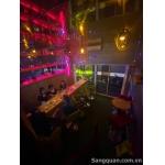Sang nhượng quán Bar- karaoke Nhật , 15B/37 Lê Thánh Tôn, Quận 1.