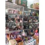 Sang shop đang kinh doanh rất tốt các mặt hàng tiêu dùng Thái Lan và hàng ngoại nhập