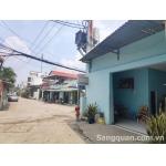 Sang quán karaok 60 Nguyễn Trung Nguyệt, Quận 2