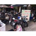 Sang quán ăn món Lươn gia truyền, Tân Bình