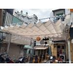 Sang quán cafe beer 147 Hoàng Sa, P Tân Định, Q1