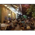 Sang quán nhậu quận Hải Châu, TP. Đà Nẵng