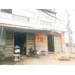 Sang quán Cơm MT 1016 Tân Kỳ Tân Quý , BHH , Bình Tân