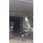 Sang quán bún đang hoạt động 100m2 tại Điện Bàn, Quảng Nam