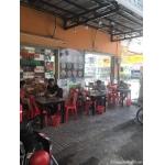 Sang quán Phở 2 mặt tiền, 634D Cộng Hòa, P13, Tân Bình.