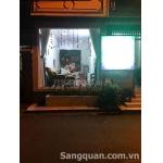 Sang Spa 21a23 Đường số 1, Thảo Điền ,Quận 2