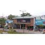 Sang nhà hàng 178 Phạm Văn Đồng, Quận Thủ Đức