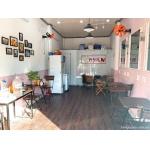 Sang Quán Trà Sữa - Cafe MT Nguyễn Thị Sóc , Hóc Môn