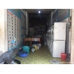 Sang tiệm giặt ủi 370 Đường Tân Kỳ Tân Quý
