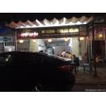 Sang quán ăn ngay chung cư Khang Gia, P.14, Gò Vấp