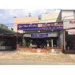 Sang quán nhậu đang kinh doanh tốt 549/50 Lê Văn Thọ