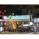 Sang mặt bằng quán cafe - ăn uống tại Bình Tân