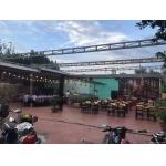 Sang gấp quán khu vực Bàu Bàng, thị trấn Lai Uyên, Bình Dương