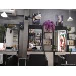 Cần Sang Salon Tóc Quận Bình Thạnh