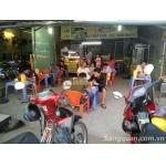 Sang quán cơm 546 Hồ Học Lãm, BTĐ B, Bình Tân