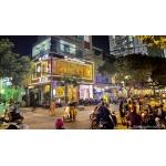 Sang quán TRÀ SỮA ( Royaltea ) - MỸ PHẨM đường Nguyễn Hồng Đào