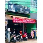 Chính Chủ - Cần Sang lại Tiệm Tóc - Nails Quận Tân Phú