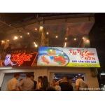 Sang quán nhậu vị trí đẹp 678 Trường Sa, P.17, Phú Nhuận
