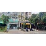Sang quán phở mặt tiền 67F Nguyễn Thị Búp, Hiệp Thành, quận 12