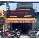 Cần sang Tiệm Net phường 9 Quận Gò Vấp