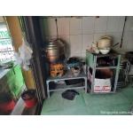 Sang quán cơm vị trí đẹp 452 Nguyễn Văn Quá, quận 12