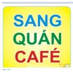 Sang nhanh quán cafe - cơm VP ở Quận 1, gần siêu thị Cống Quỳnh
