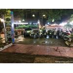 Sang nhà hàng Đường Đỗ Xuân Hợp, P. Phú Hữu, Quận 9