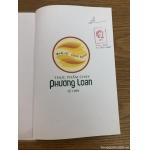 Sang nhượng thương hiệu thực phẩm chay PHƯƠNG LOAN